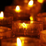 Meditationsgeschichte I