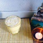 Camu Camu Wirkung und Smoothie Rezept