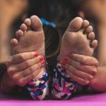 Yin Yoga Workshop 20.07.2019